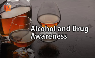 Alcohol and Drug Awareness e-Learning
