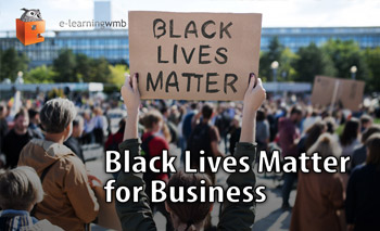 Black Lives Matter for Business