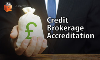 Credit Brokerage Accreditation e-Learning