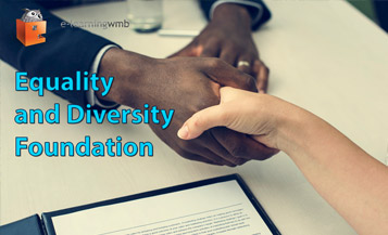 Equality and Diversity Foundation e-Learning