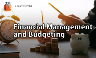 Financial Management and Budgeting e-Learning