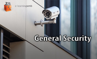 General Security e-Learning