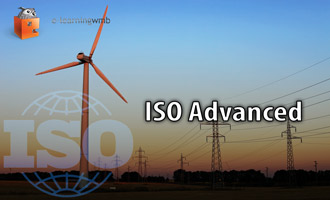 ISO Advanced e-learning