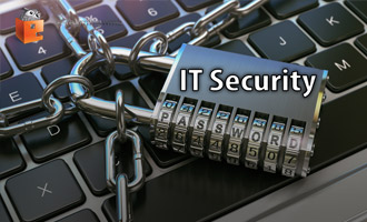 IT Security e-Learning