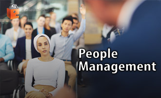 People Management e-Learning
