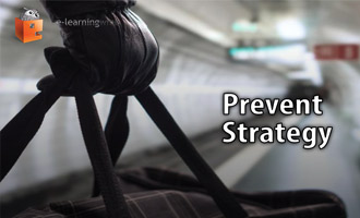 Prevent Strategy e-Learning